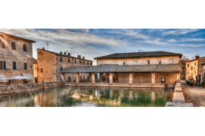 5 cose da fare in Toscana (la provincia di Siena)