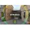 Il mondo Etrusco, Murlo